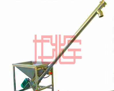 Manufacturers direct spiral elevator, material lifter, feeder, hoist, fruit and vegetable food elevator
